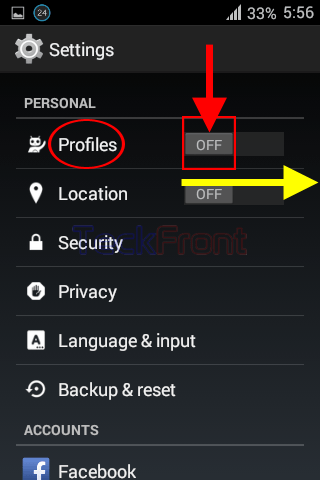 KitKat-Profile-Switch-On-2