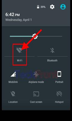 Lollipop-WiFi-Activation-3