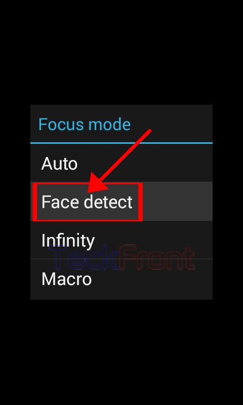 KitKat-Camera-FocusMode7