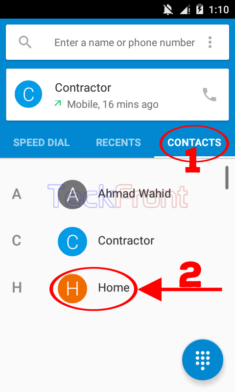Lollipop-Create-Contact-9