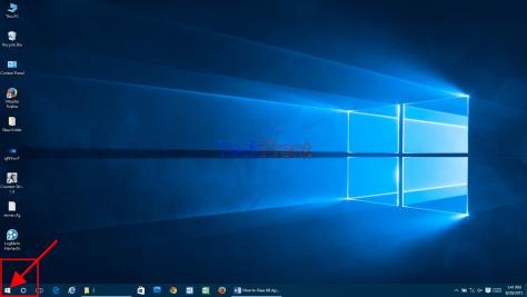 Windows10FileExplorer1