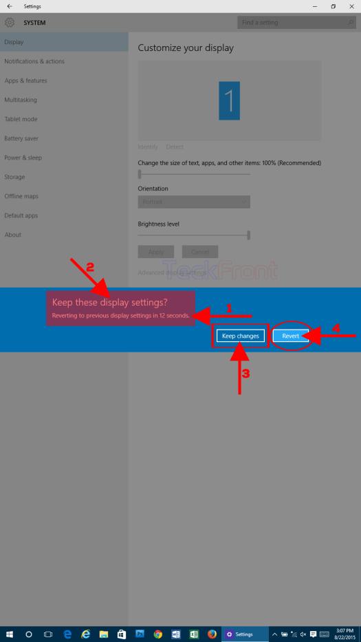 Windows10Orientation7