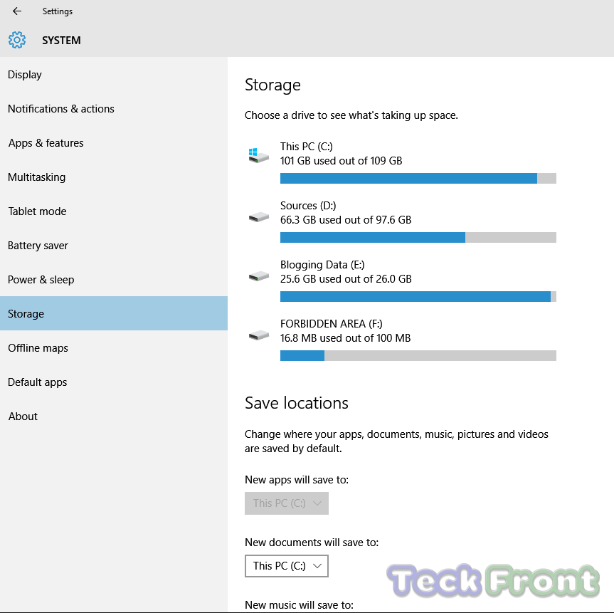 Available-space-in-Settings-app-Windows-10