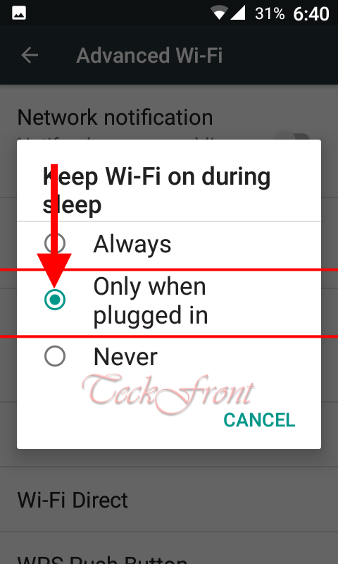 Marshmallow-WiFi-when-Plugged-in-7