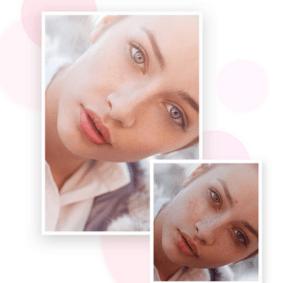 BeautyPlus-2
