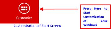 Customization-of-the-Start-Screen