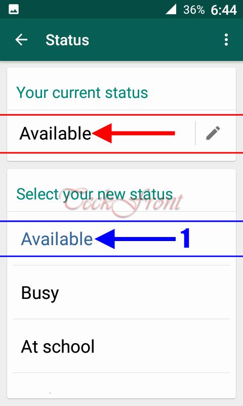 WhatsApp-Status-9