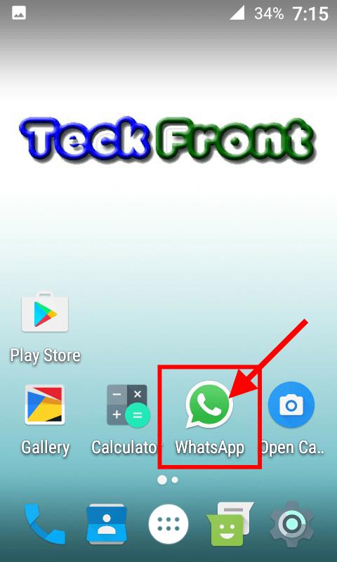 WhatsApp-WallPaper-1