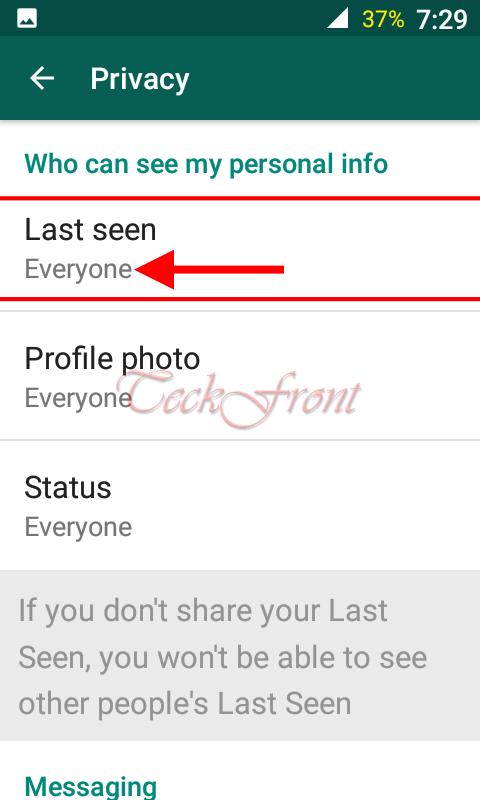 WhatsApp-WhoCanSeeMyStatus-3