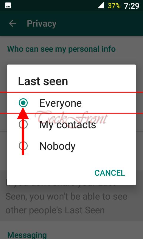 WhatsApp-WhoCanSeeMyStatus-4