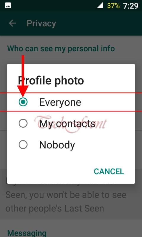 WhatsApp-WhoCanSeeMyStatus-8