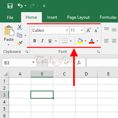 how to use formulas for easy calculations in microsoft excel for