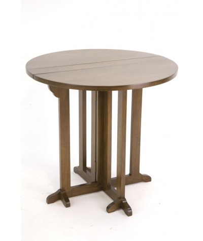 tables console