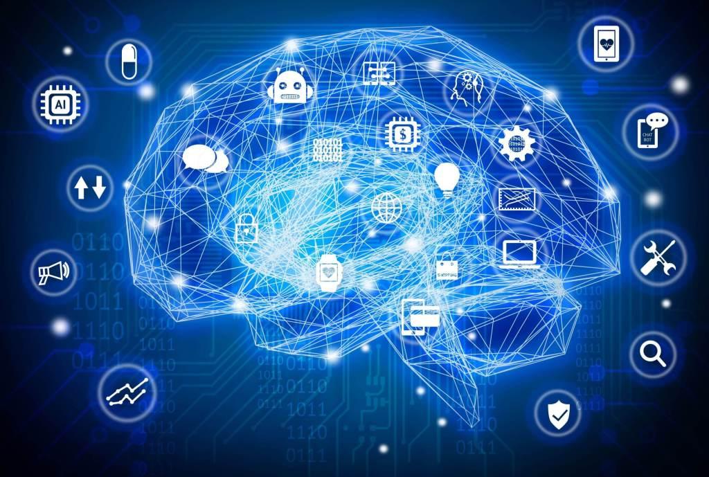 Machine Learning Models