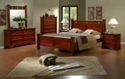 Classical Bedroom TS 9900