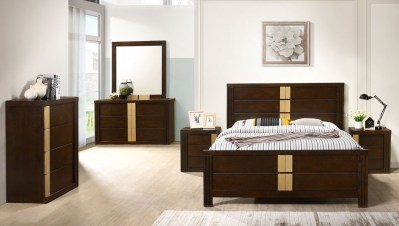 How to Buy Fitted Bedroom Furniture