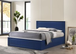 Ottoman-bed-blue