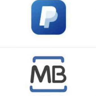 mb-paypal