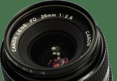 Curso de fotografía de verano (6 horas)