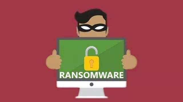 """Nuevos ataques de virus """"Cryptolocker"""""""