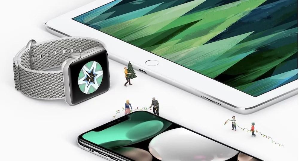 ¿Tu iPhone va lento? te ayudamos