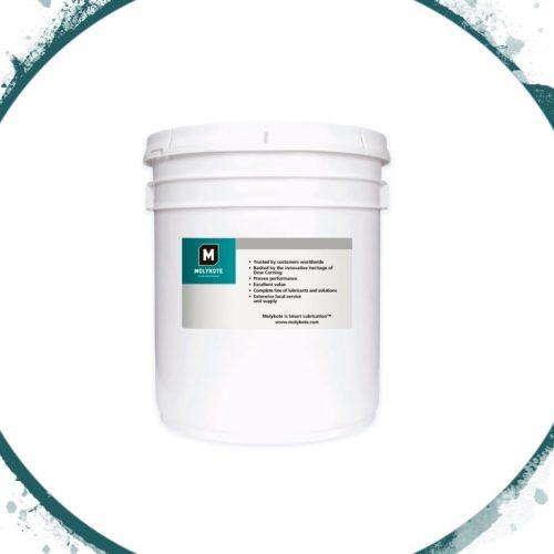 Molykote Z Powder