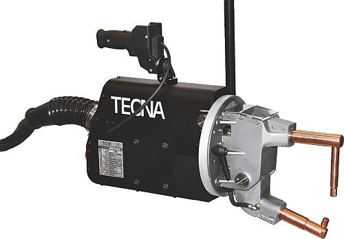 TECNA MFDC Gun - 3230 | TECNADirect.COM