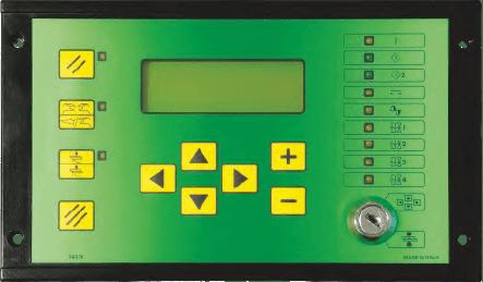 TECNA TE710 Welding Control Unit | TECNADirect.com