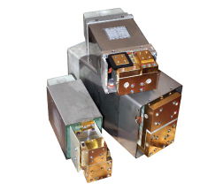 41930-40266-40314-37610-40139-40138-43737-40365-40090-39965 TECNA Inverter Power Supply | TECNADirect.com