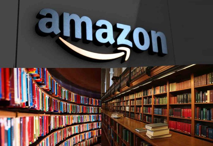 Amazon Kindle Bookstore - Loan Books on Amazon Kindle Store | Amazon Kindle Books