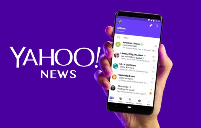 Yahoo Headline News - Latest News & Headlines