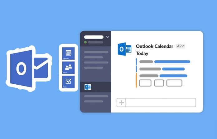 Add Calendar to Outlook - Outlook Calendar
