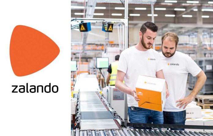 Zalando Black Friday 2019 - Zalando Online Shopping