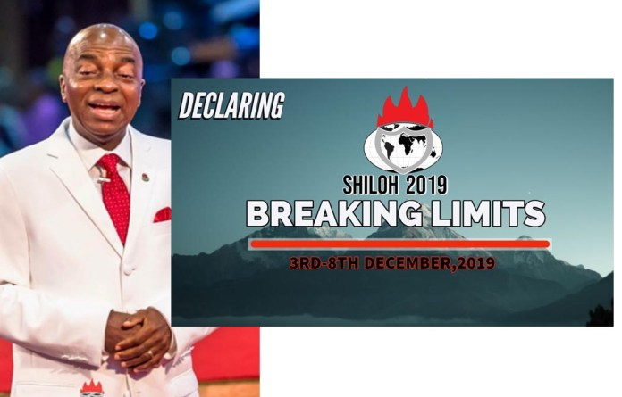 When is Shiloh 2019/2020 Starting - When is Shiloh 2019 Starting
