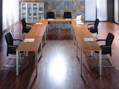 116_1  - Mobiliario de Oficina