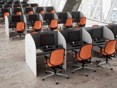 177_1  - Mobiliario de Oficina