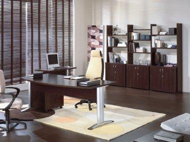 20_1  - Mobiliario de Oficina