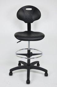 400-I  - Mobiliario de Oficina