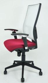 4M  - Mobiliario de Oficina