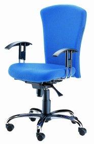 8001  - Mobiliario de Oficina