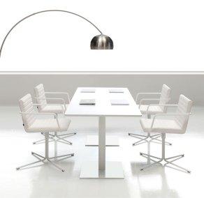 ALN_B18-inclass  - Mobiliario de Oficina