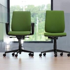 ATENAS-2-JDM  - Mobiliario de Oficina