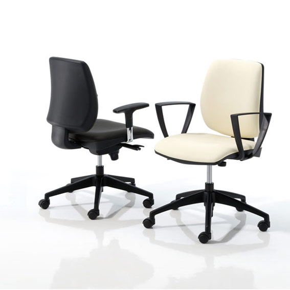 Alia_09-inclass-1  - Mobiliario de Oficina