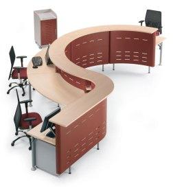 Aquiles0_3.-HERPESAjpg  - Mobiliario de Oficina