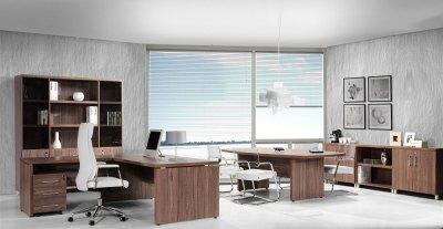 H4-HERP.-  - Mobiliario de Oficina