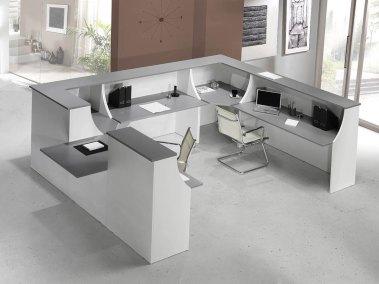 HERPESA-mostrador_h2-1  - Mobiliario de Oficina