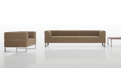 in-sofa-norma