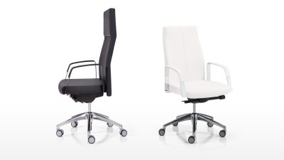 in-silla-icon-x2