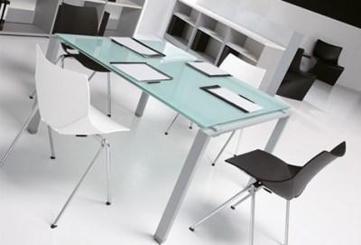 KESTA-Compac-1  - Mobiliario de Oficina