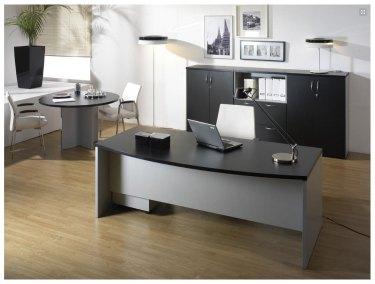 Mobiliario1-1  - Mobiliario de Oficina
